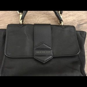Marc By Marc Jacobs Bags - Marc By Marc Jacobs Bag